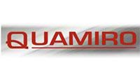 Logo Quamiro