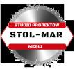 Logo Stolmar